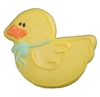 Duck Cookie