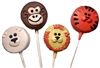 Oreo® Cookie Pops - Animals, each